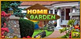 Kyпить Home Garden - Hidden Object Game [Download] на Amazon.com