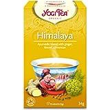 Yogi Tea Himalaya Tea Bags