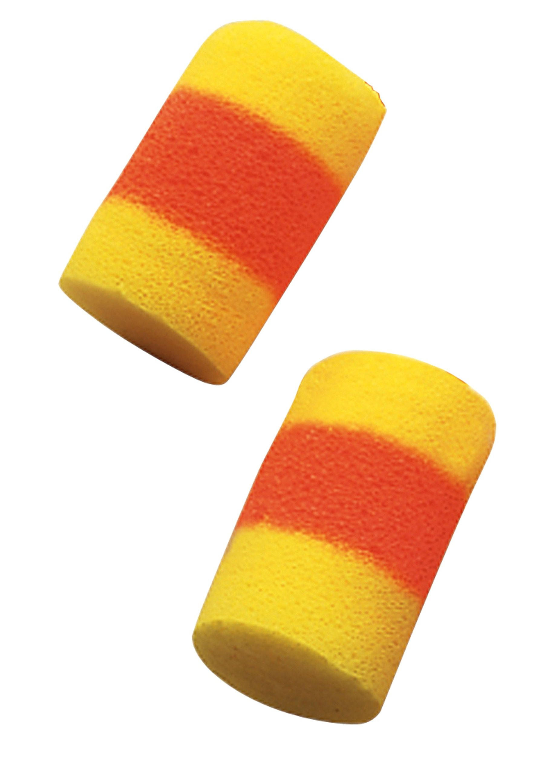 3M E-A-R Classic SuperFit 33 Uncorded Earplugs 310-1008, in Pillow Pack by 3M Personal Protective Equipment