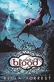 A Shade of Vampire 2: A Shade of Blood:
