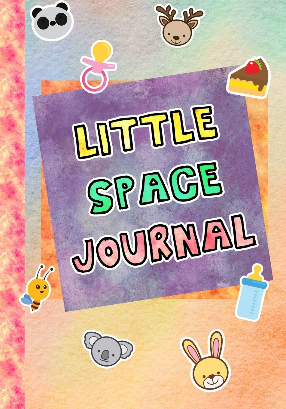 Amazon Com Little Space Journal Age Regression Diary With Both Guided And Lined Pages 9781701786806 Princess Bdsm Books Youtube thankfully has a quick channel. amazon com little space journal age