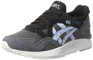 bas prix 8aa5e 0b3d9 Amazon.com | ASICS Women''s Gel-Lyte V Trainers, Multicolour ...