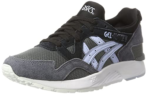 Ginnastica Gel it Asics Scarpe V Amazon Donna Basse Lyte Da x41OqWw1Xf