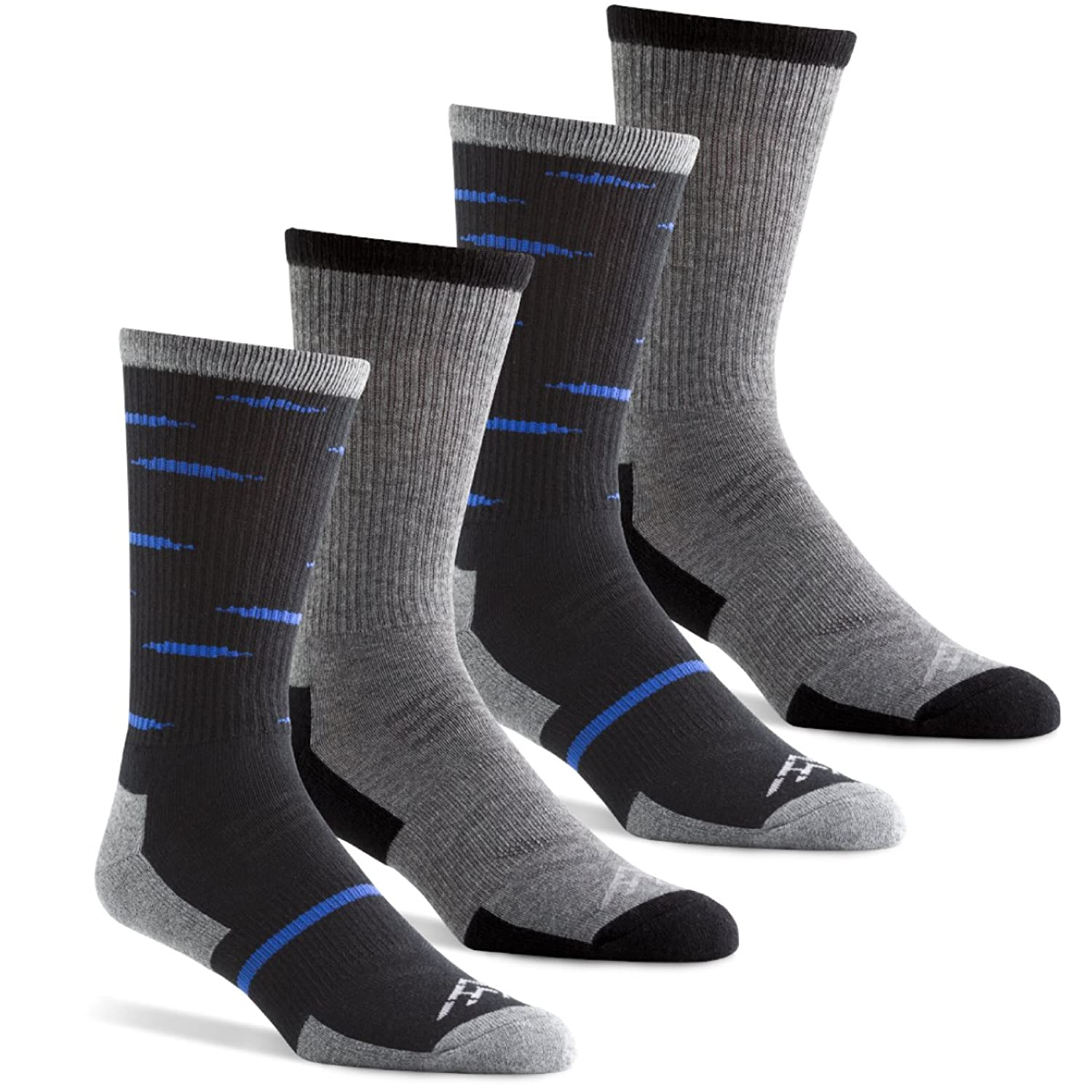 Hidden Peak Performance Hiking Socks