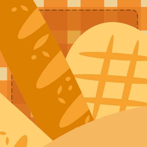 bread-concentration-card-game