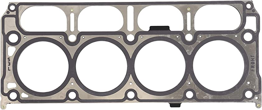 Sierra 1500 GMC//Silverado 1500 DNJ HG4308 Head Gasket For 14-17 Chevrolet Tahoe Suburban Yukon Yukon XL 5.3L V8 OHV Naturally Aspirated L83