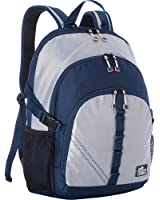 SailorBags Silver Spinnaker Daypack