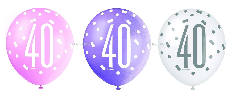 Little Helper LHV-GIOELE-A6BLK-15IT Pannello Decorativo Neonato//Battesimo Idea Regalo Multicolore 10.5 x 14.8 x 2 cm Disegno Personalizzabile con Nome da Ragazzi Gioele