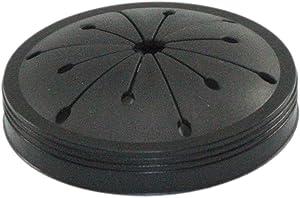 Supplying Demand WC03X10010 Garbage Disposal Splash Guard PM3X211GDS, WC03X10002
