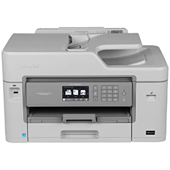 BROTHER MFC-3740 DOWNLOAD DRIVERS