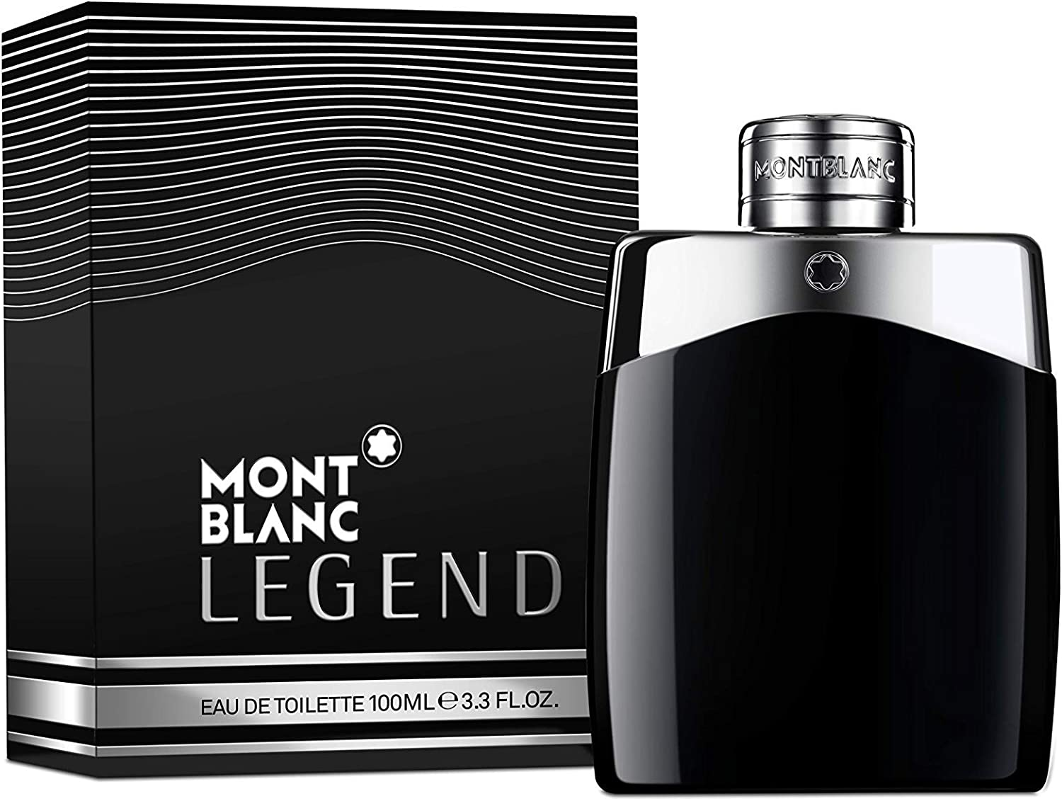 Image result for montblac perfume information