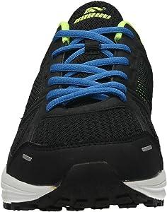 Zapatillas Karhu Running Yet: Amazon.es: Zapatos y complementos