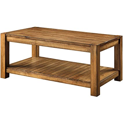 Best Of Coffee Table Height Relative to sofa