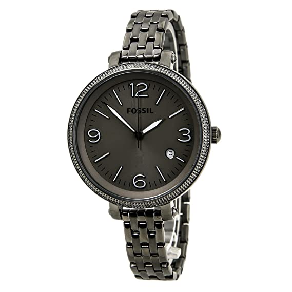 Fossil ES3131 Mujeres Relojes