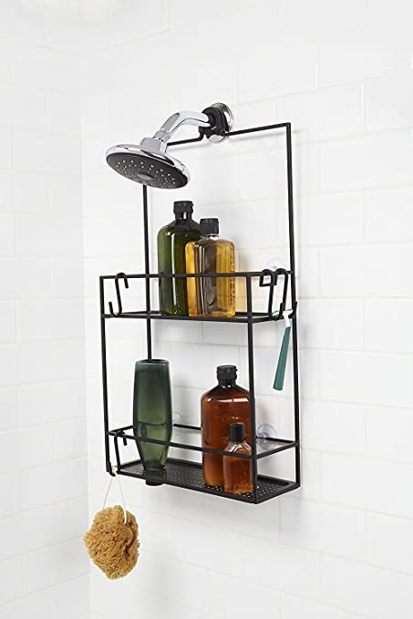Shower Organiser | soap Stands for Bathroom | Shampoo Stands for ...