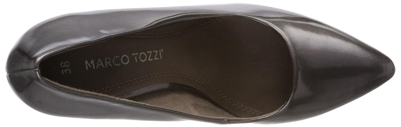Con Scarpe it Borse Marco Donna E Tozzi22415 Tacco Amazon 5ERBq