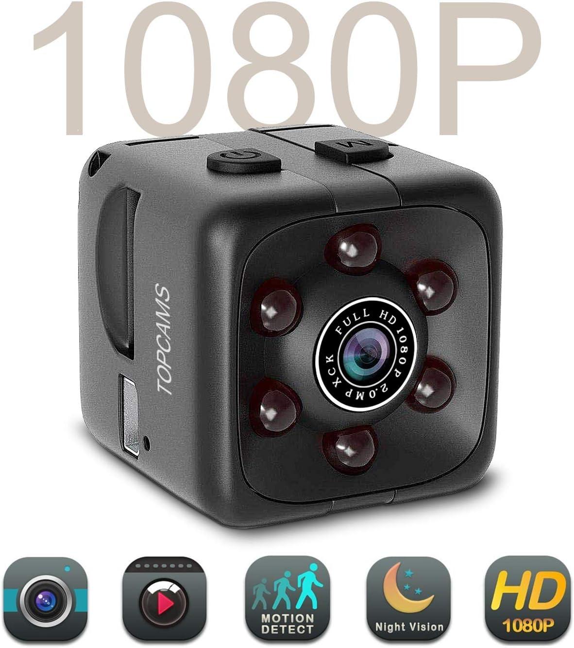 Mini HD 1080p Button SpyCamera Camera  Camcorder Video Recorder DV Pinhole DVR Z