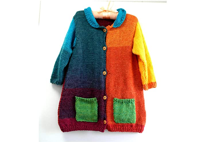 6a570faee Toddler jacket
