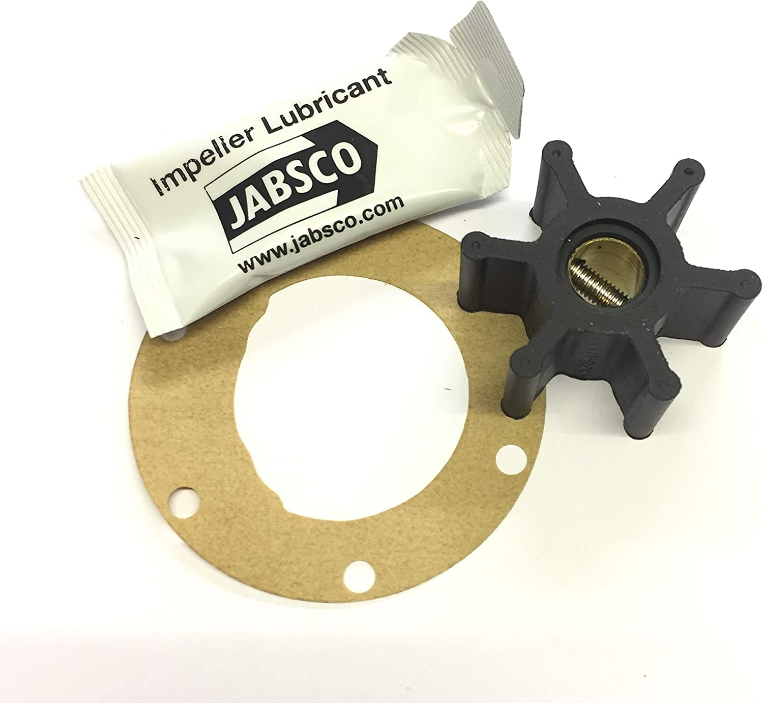 JABSCO IMPELLER REMOVAL TOOL 1 9//16 TO 2 9//16
