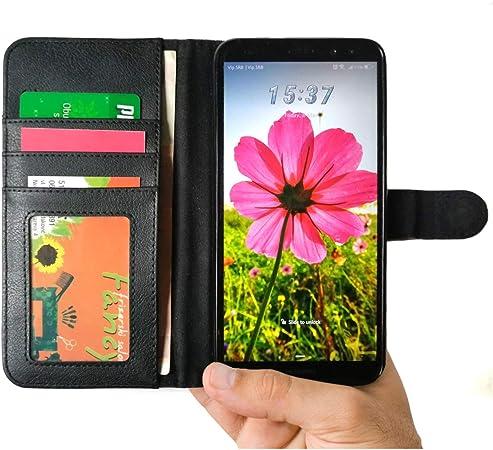 Mate 10 Lite Hülle Tasche Für Huawei Mate 10 Lite Elektronik