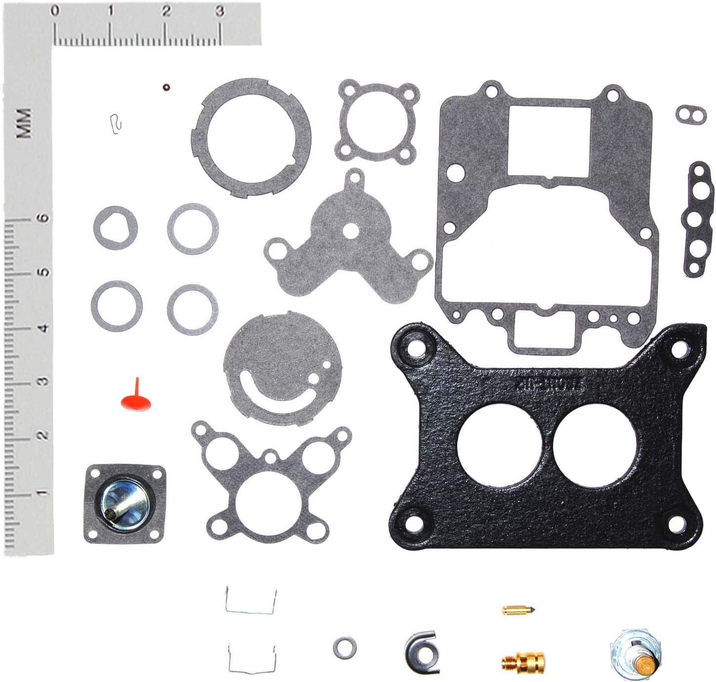 Walker Products 15784 Carburetor Kit