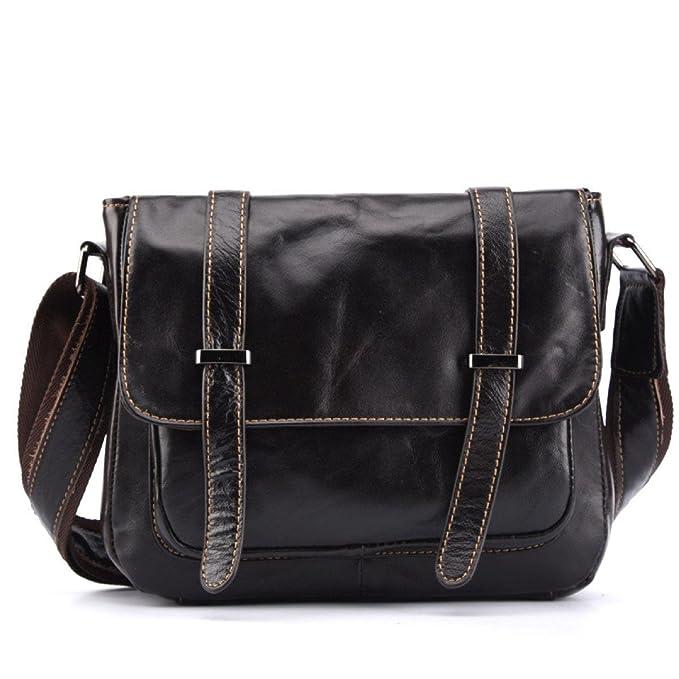 borsetta Borsa a tracolla borse da donna Cartelle in pelle