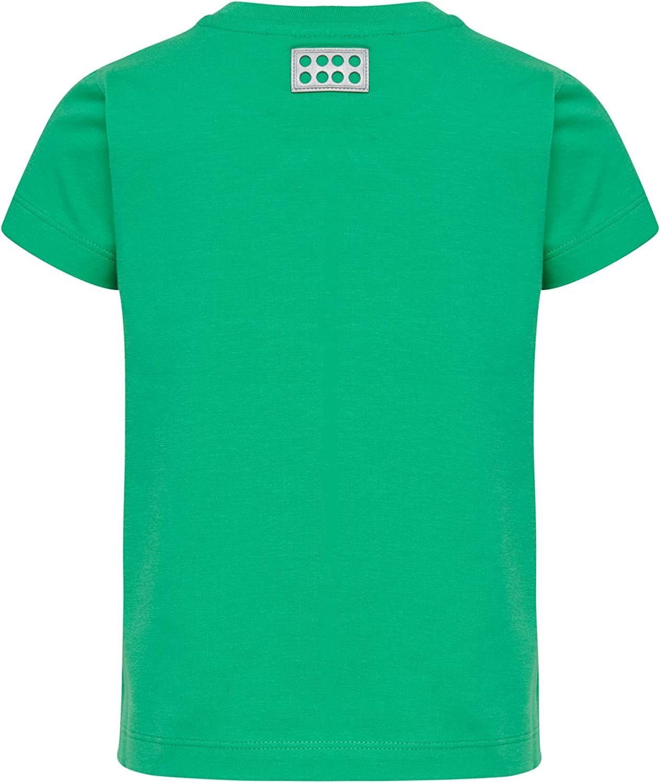 Lego Wear T-Shirt Bimbo