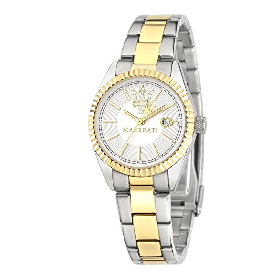 Reloj MASERATI - Mujer R8853100505