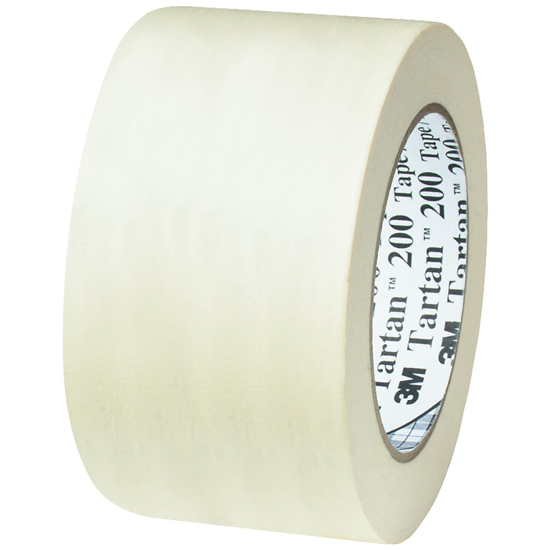 3 x 60 yd 3M 2090 Masking Tape 3 x 60 yd Ship Now Supply SNT9382090