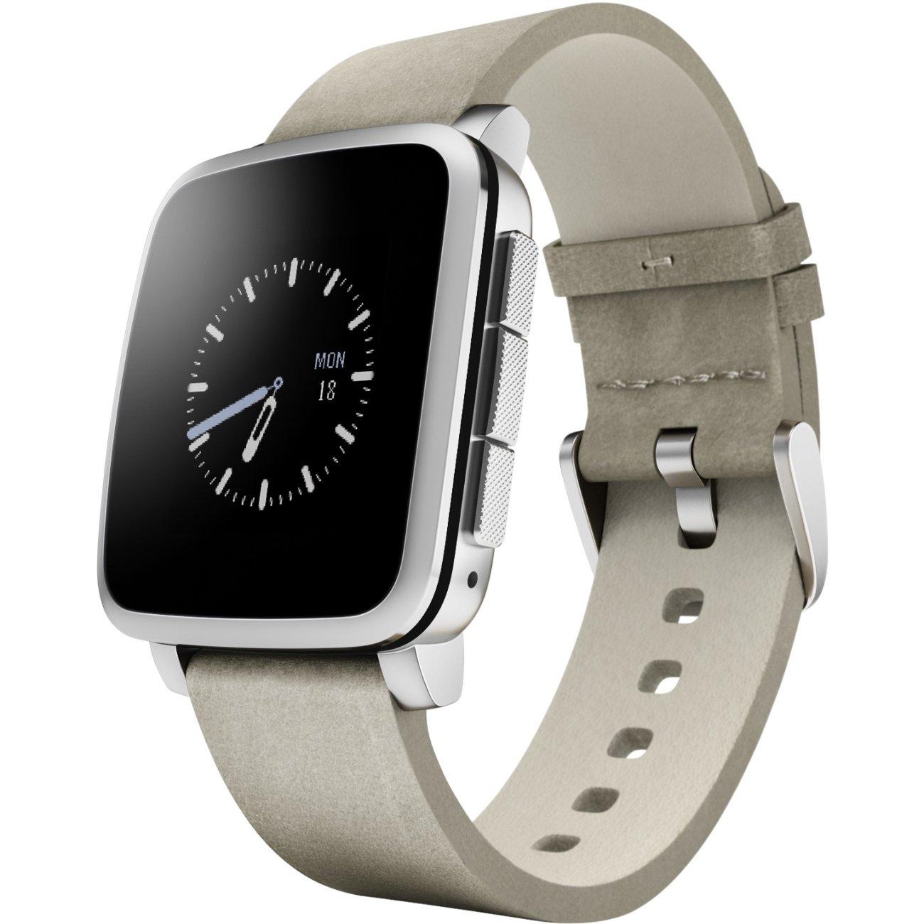 smartwatch test vergleich 2017 die besten smartwatches. Black Bedroom Furniture Sets. Home Design Ideas