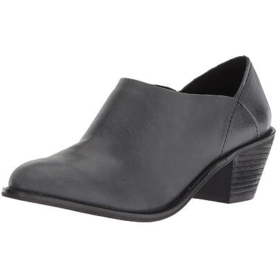 KELSI DAGGER BROOKLYN Women's Kensington Ankle Boot | Ankle & Bootie