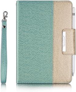 Thankscase Case for iPad Mini 5 7.9