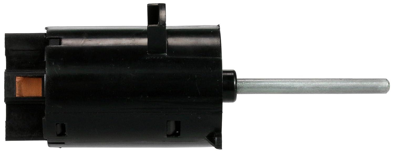 Wells SW6713 HVAC Blower Control Switch
