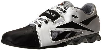 76f57bde988a Reebok Men s Crossfit Lifter Training Shoe