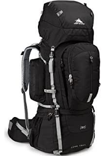 Amazon.com : Gemgo MB06 50L-60L Backpack (Green) : Sports & Outdoors
