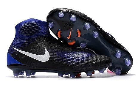 Nike Mercurial women soccer cleats Size 6