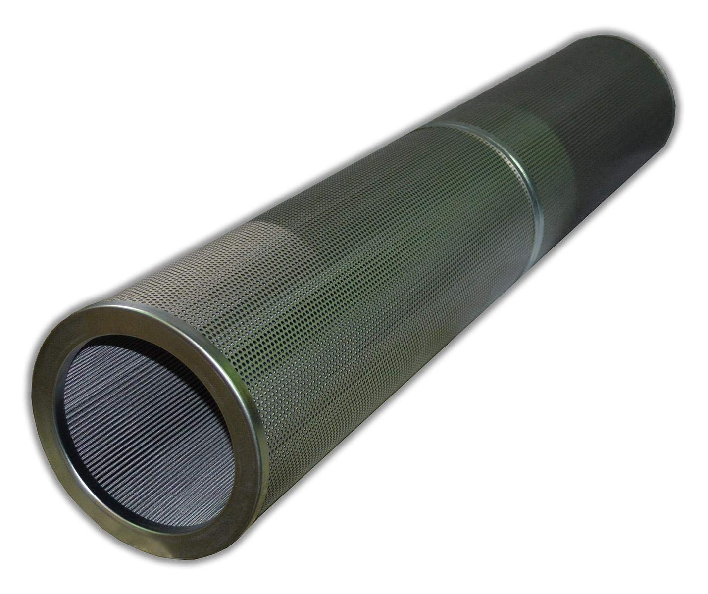 Parker TXW1420B Replacement Hydraulic Filter from Big Filter Store