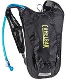 CamelBak Unisex Hydrobak Hydration Pack–Mochila de Hidratación