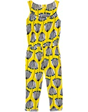 Catimini Pantalones de Peto para Niñas