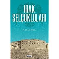 Irak Selçukluları