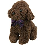 Cute Stuffed Animals Teddy Dog Dolls Plush Toy Puppy Doll Children's Birthday Xmas Gift Present