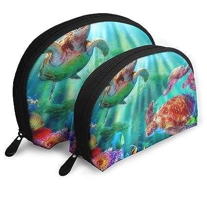 Linda tortuga de mar, Ocean Love, para mujer, bolsa de ...