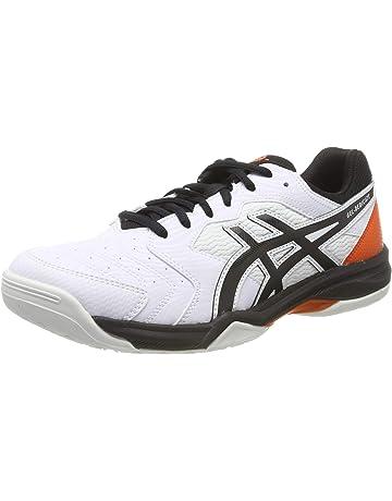 Tennis Chaussures de sport : Chaussures et Sacs :