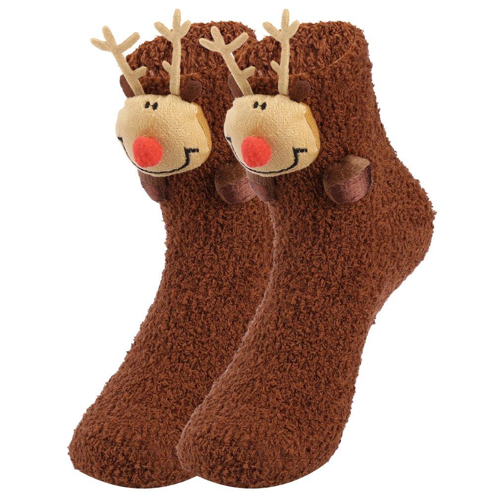 Super coole Socken