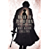 Road to Perdition: The New, Expanded Novel (The Perdition Saga Book 1)