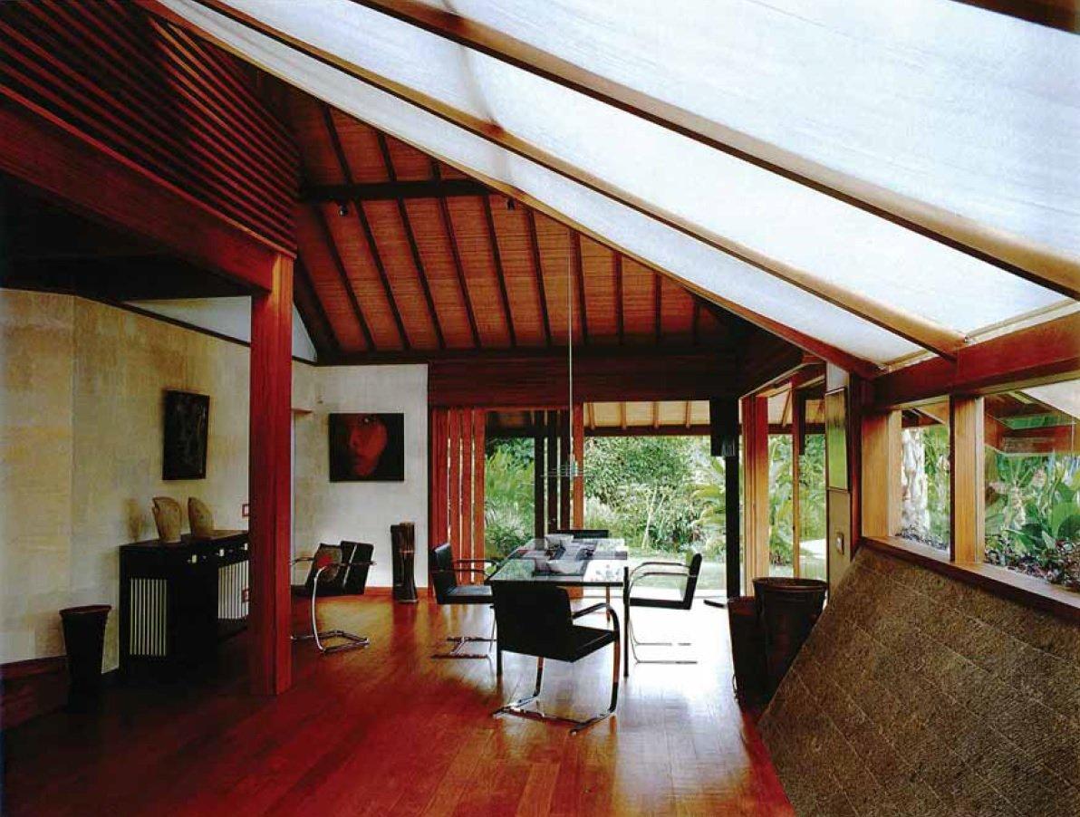 Bali Houses: New Wave Asian Architecture And Design: Amazon.de: Gianni  Francione, Luca Invernizzi Tettoni: Fremdsprachige Bücher