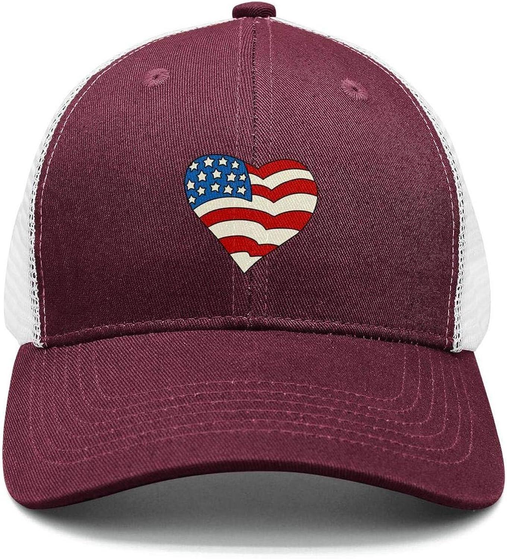 Bald American Flag Snapback Caps Men//Women Style Hip Hop Caps