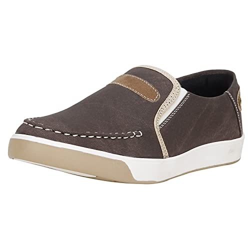 52ea8769dd72 Kraasa Men s Synthetic Sneakers  Buy Online at Low Prices in India ...