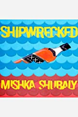 Shipwrecked Audible Audiobook