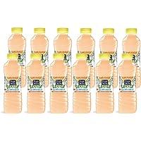 Font Vella Levité Limonada de Agua Mineral Natural